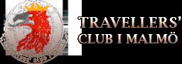 Travellers' Club i Malmö